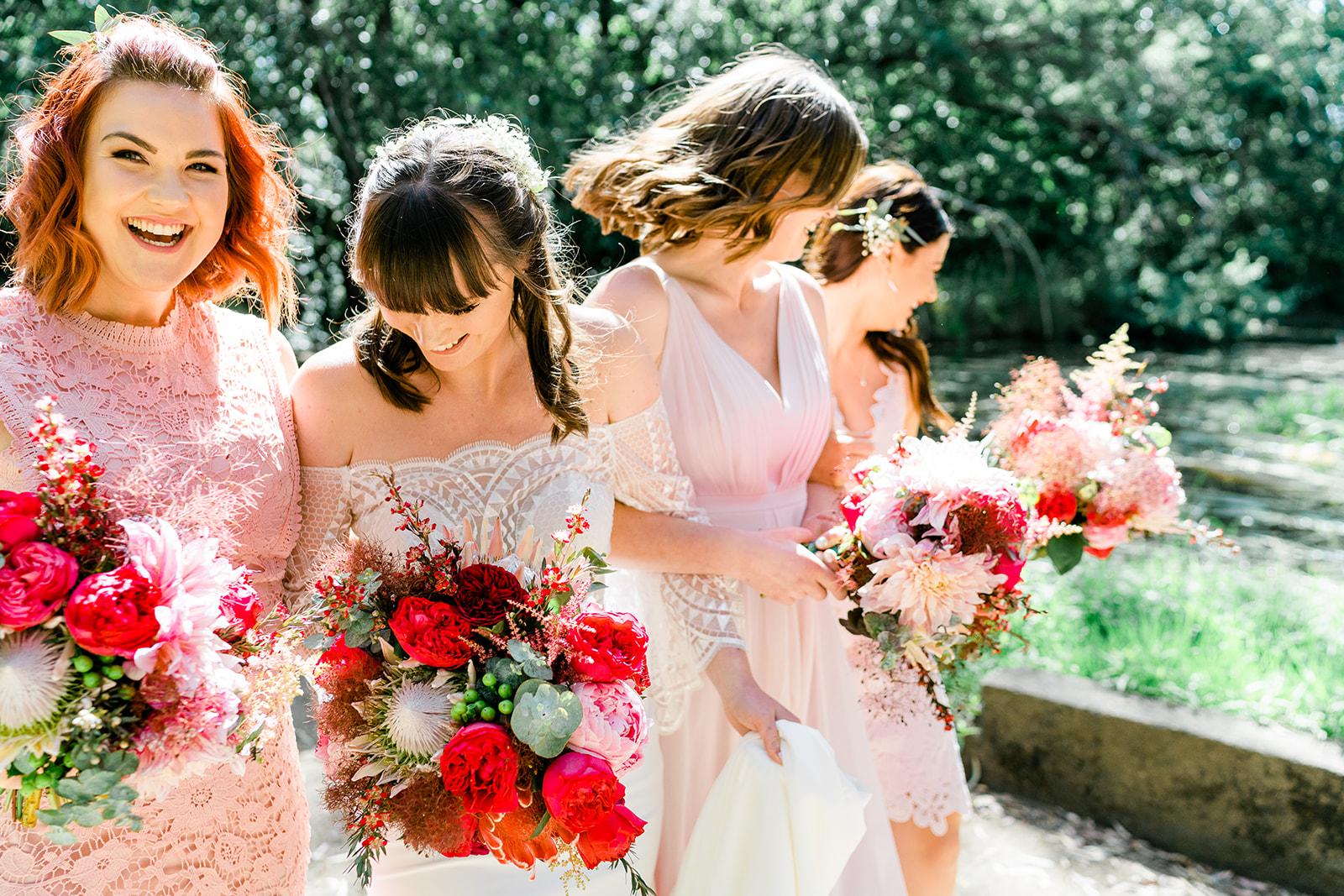 Shona + Jordan Wedding-08524