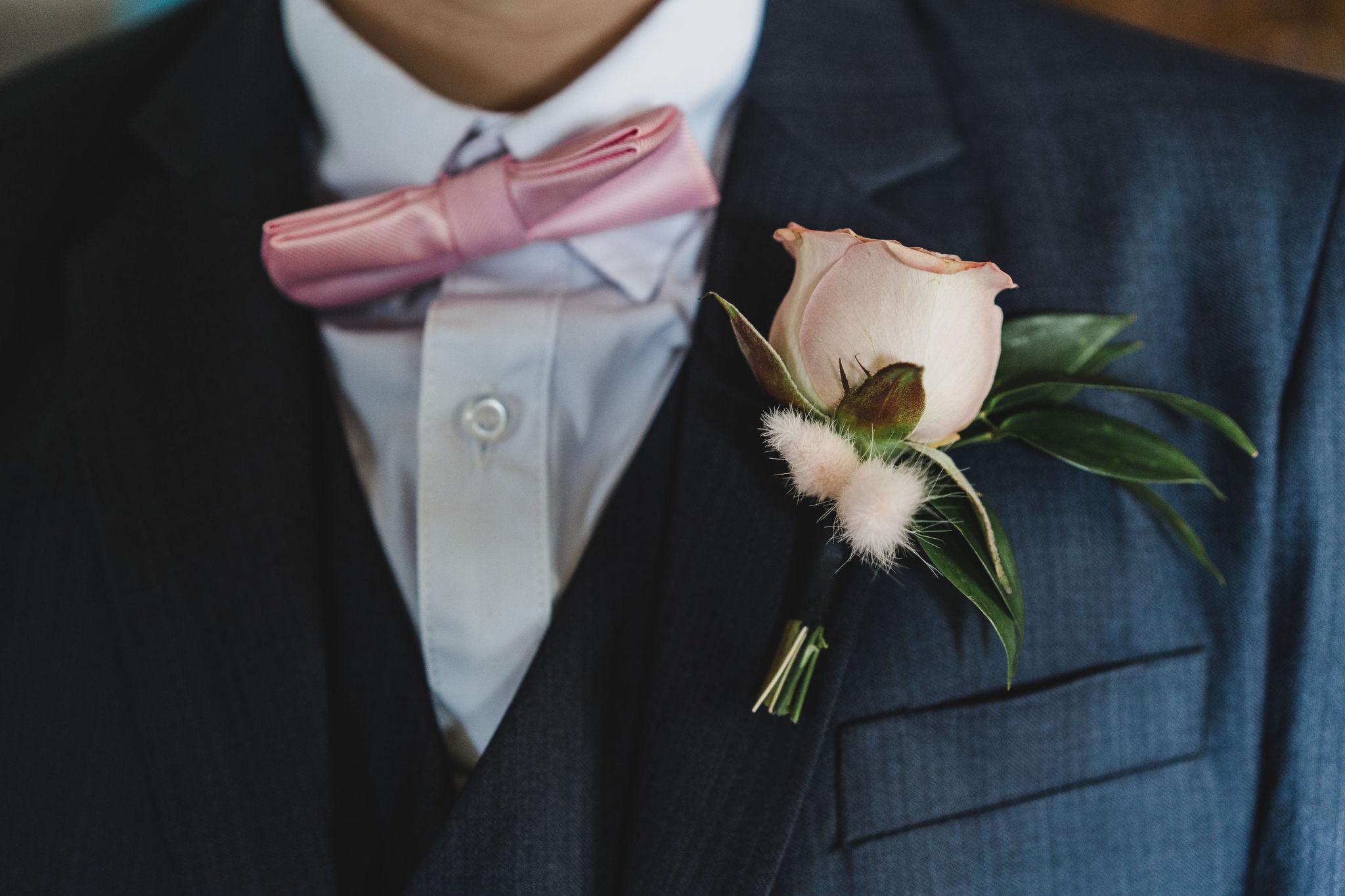 lara&scott-wedding-highres-027