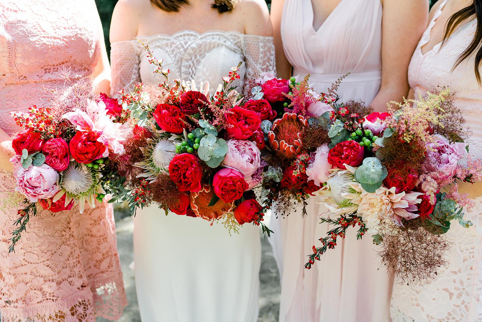 Shona + Jordan Wedding-08525