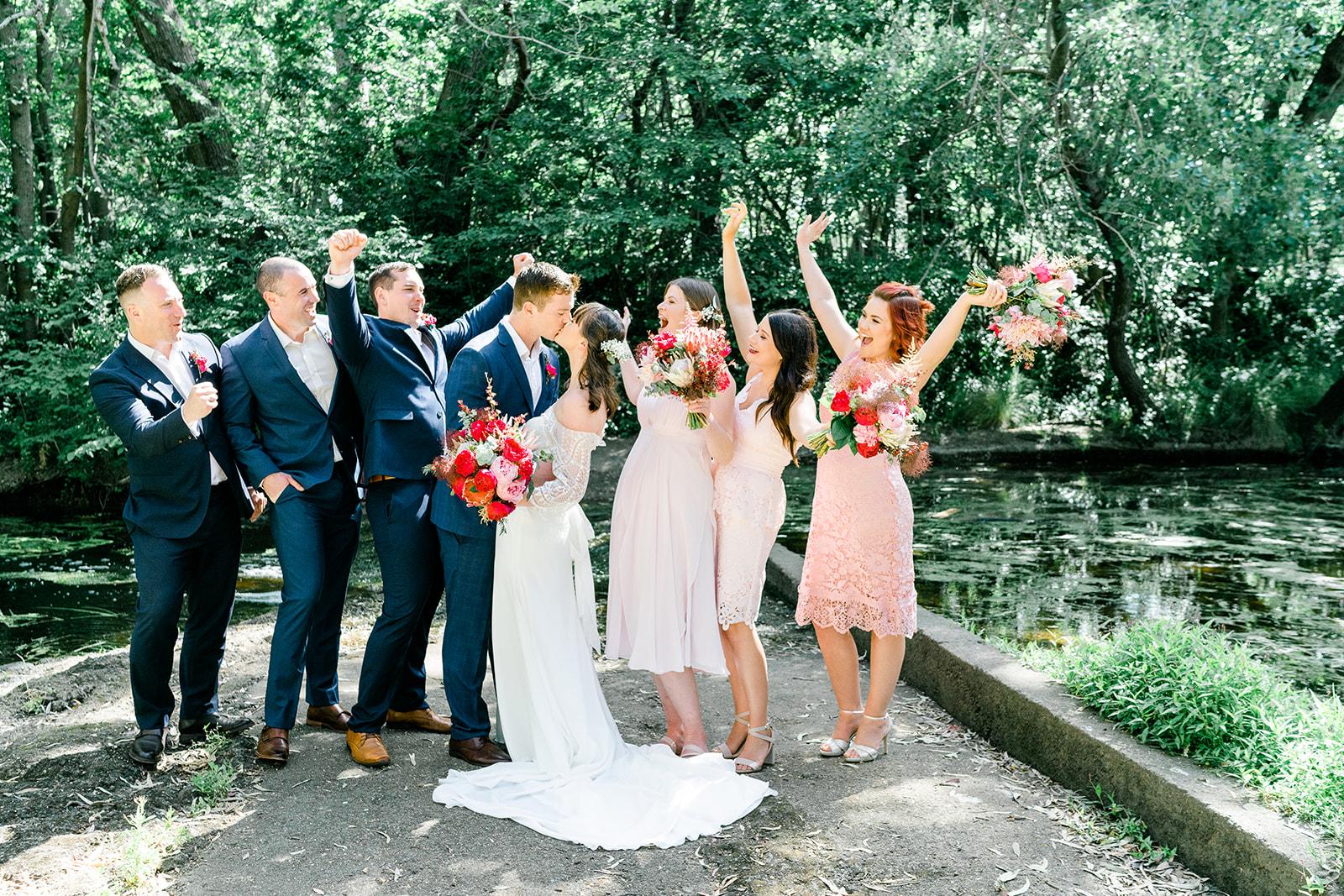 Shona + Jordan Wedding-08544