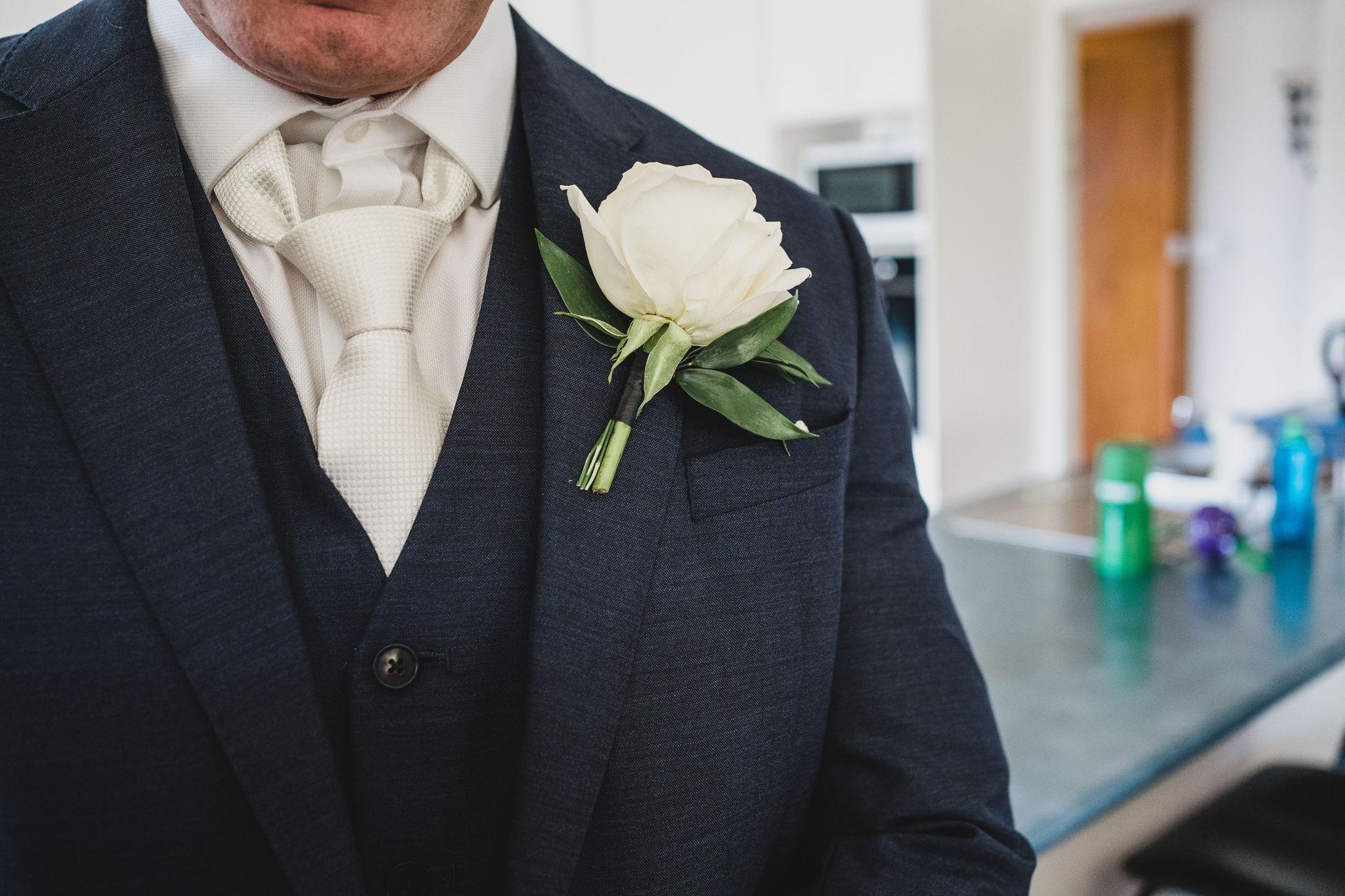 lara&scott-wedding-highres-005