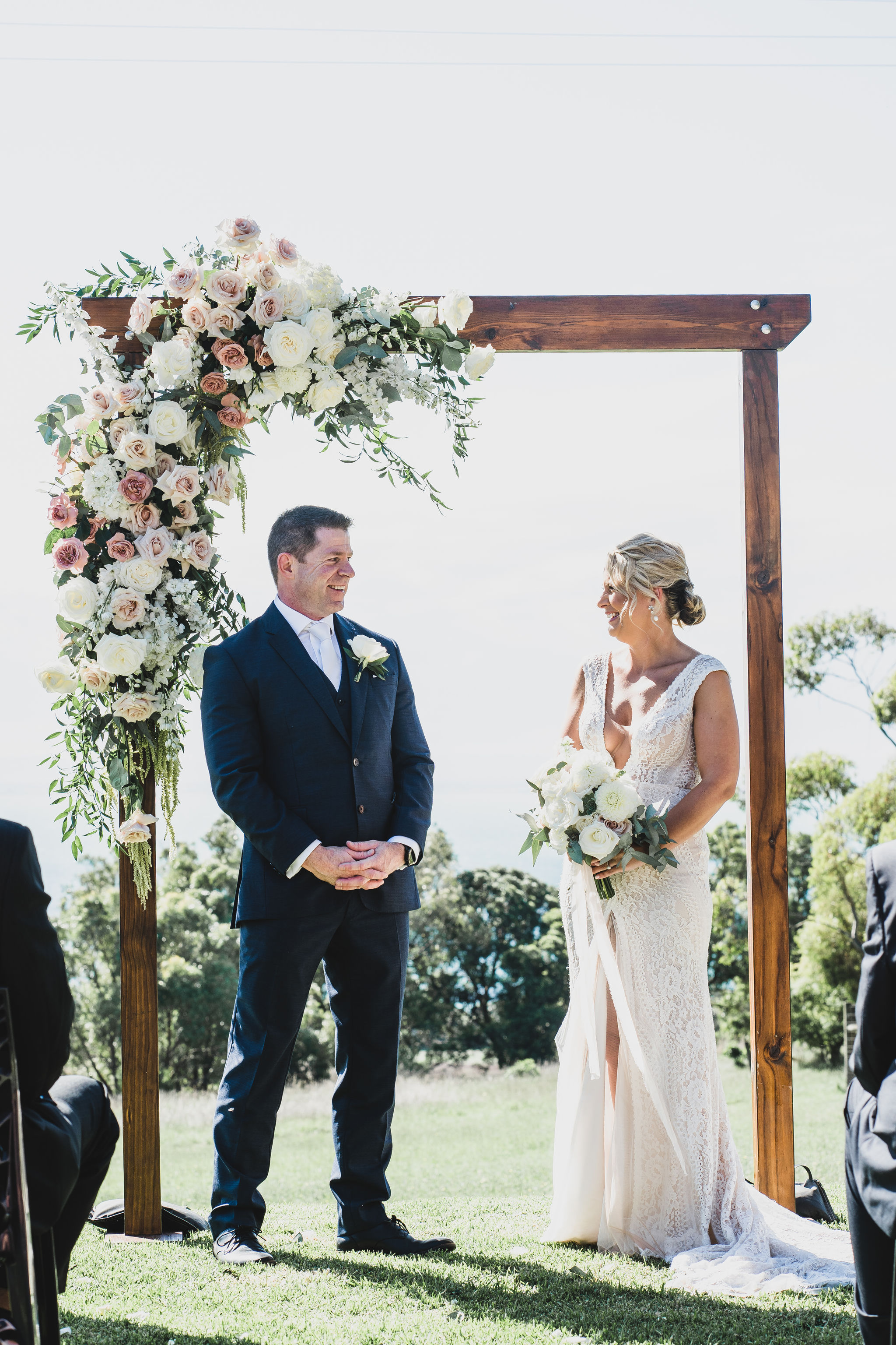 lara&scott-wedding-highres-190