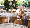 The Posie Place_White Table Stand.jpg
