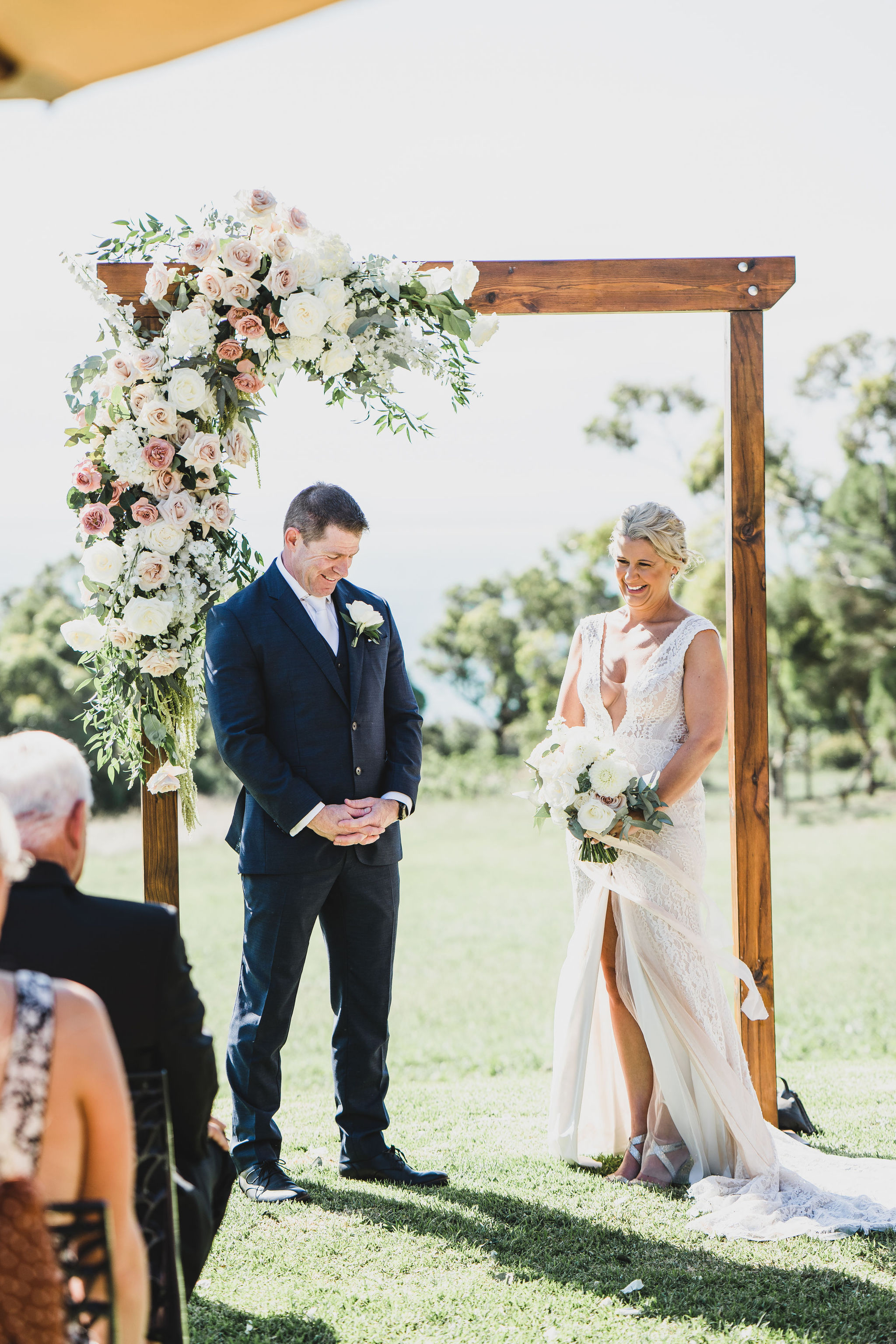 lara&scott-wedding-highres-176