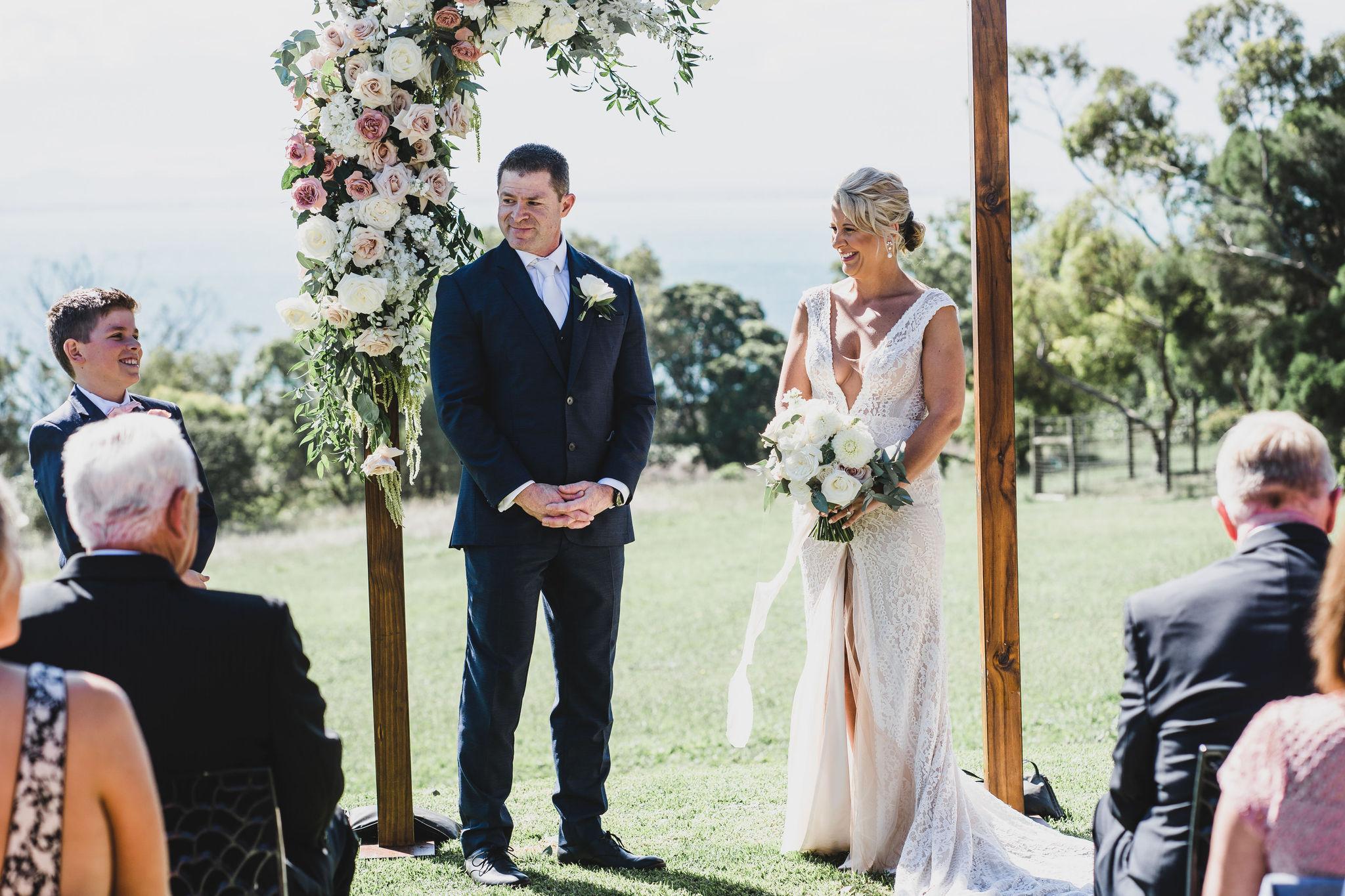 lara&scott-wedding-highres-162