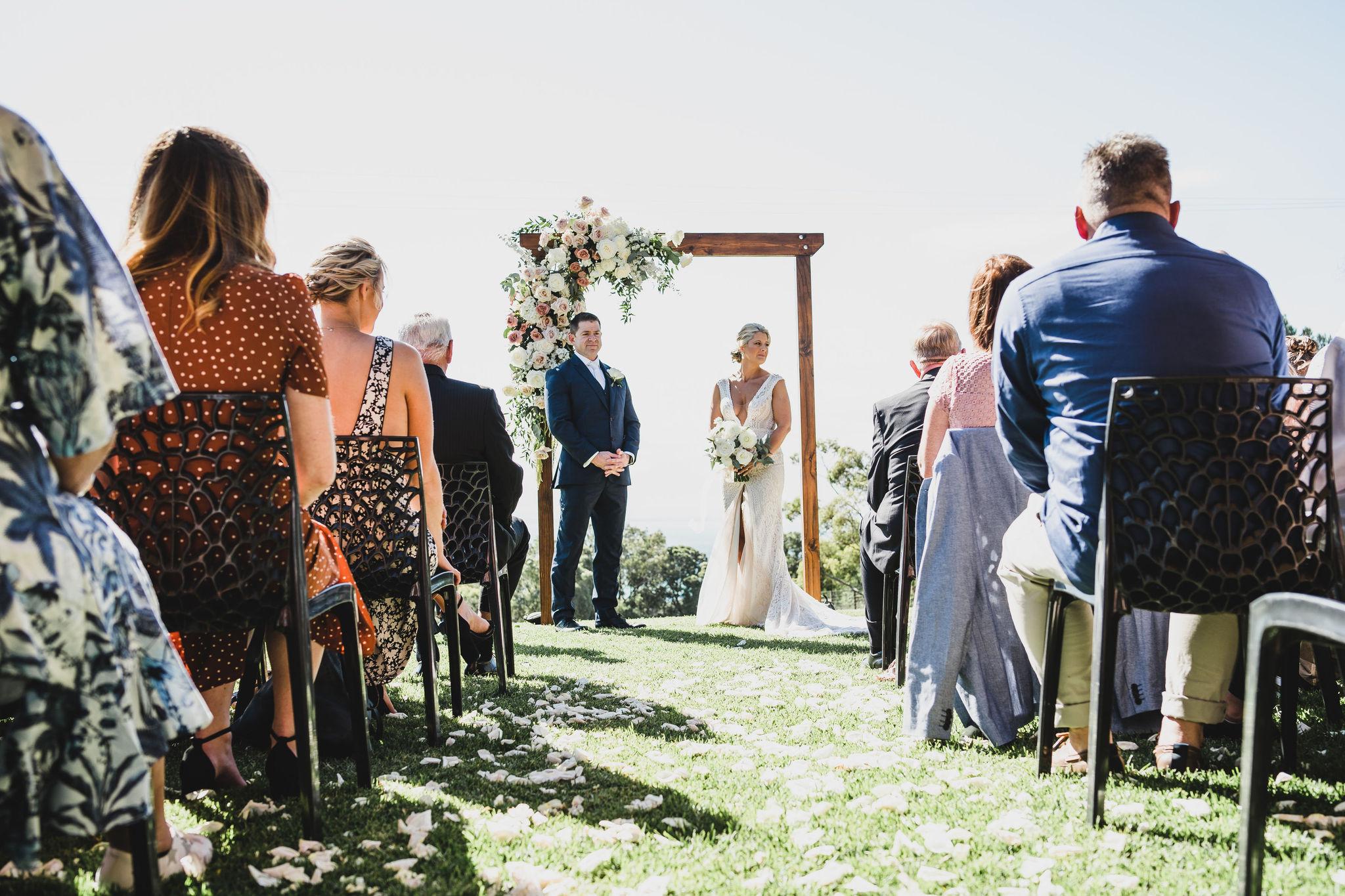 lara&scott-wedding-highres-156