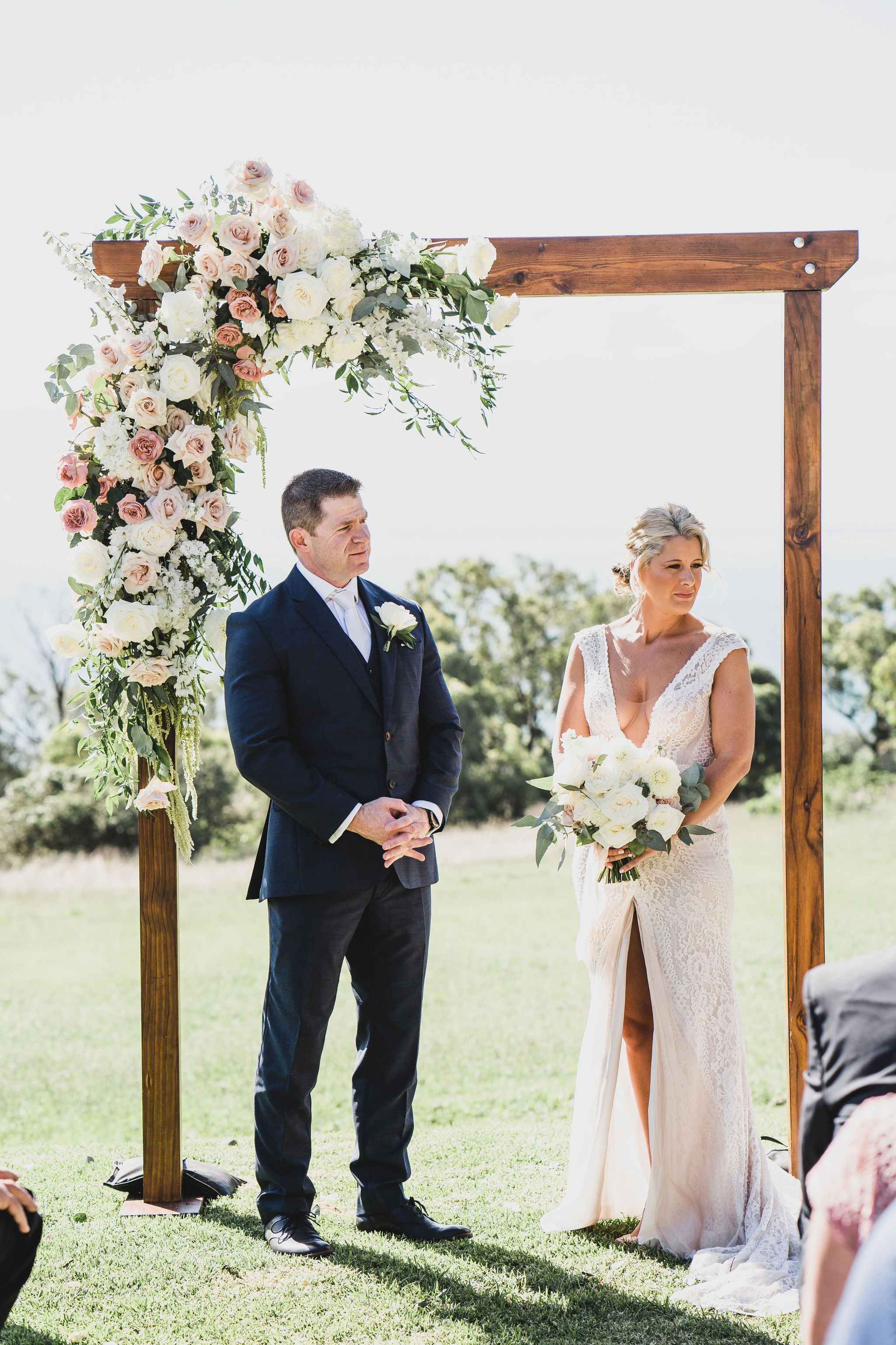 lara&scott-wedding-highres-235