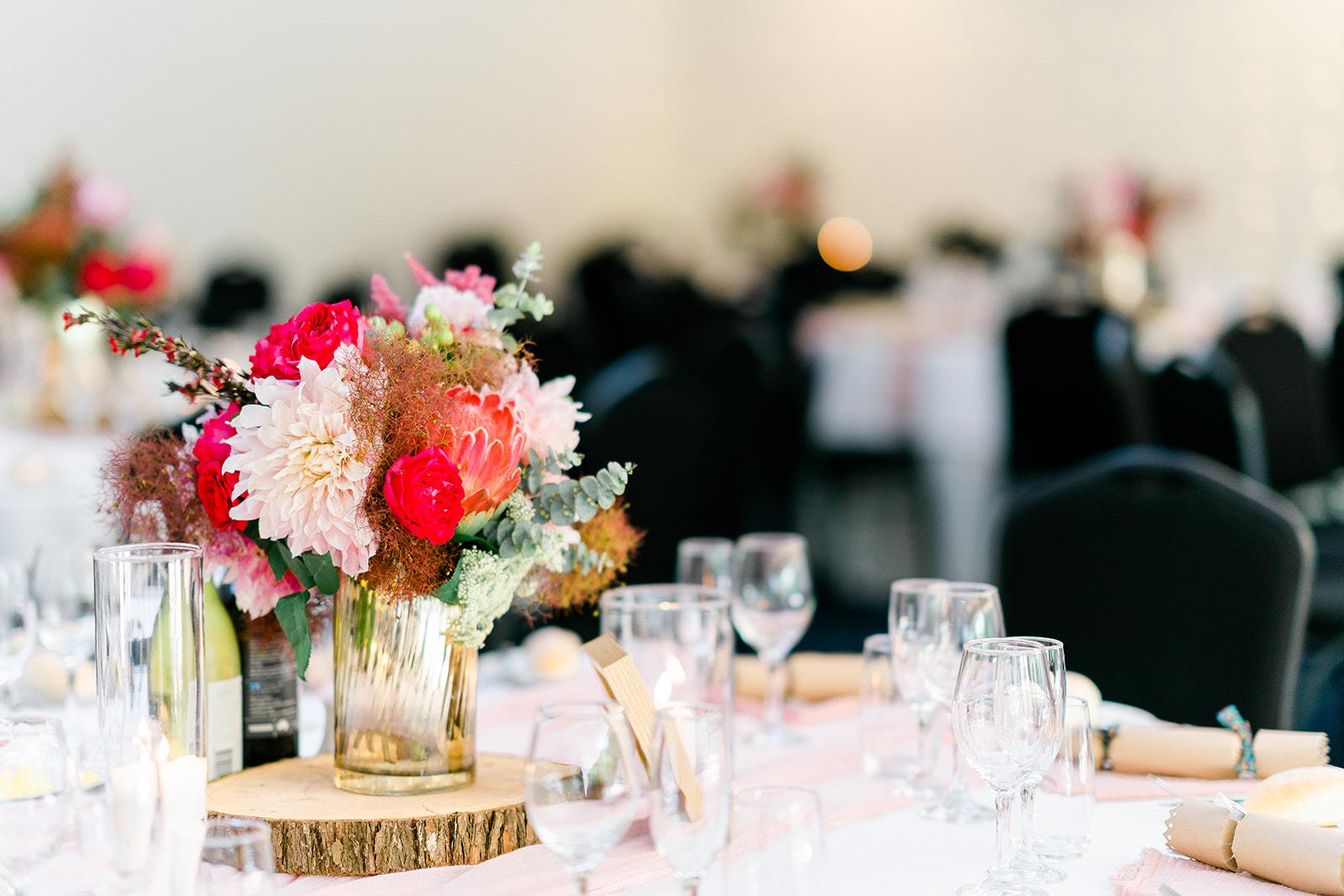 Shona + Jordan Wedding-05708