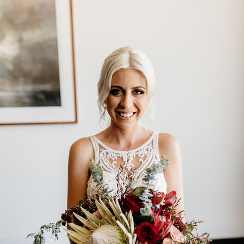 NAT + JARRYD - February 2018