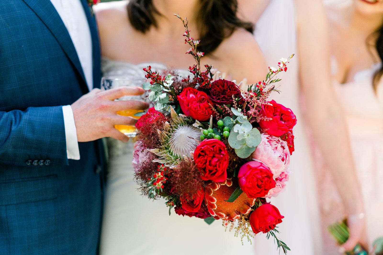 Shona + Jordan Wedding-05539