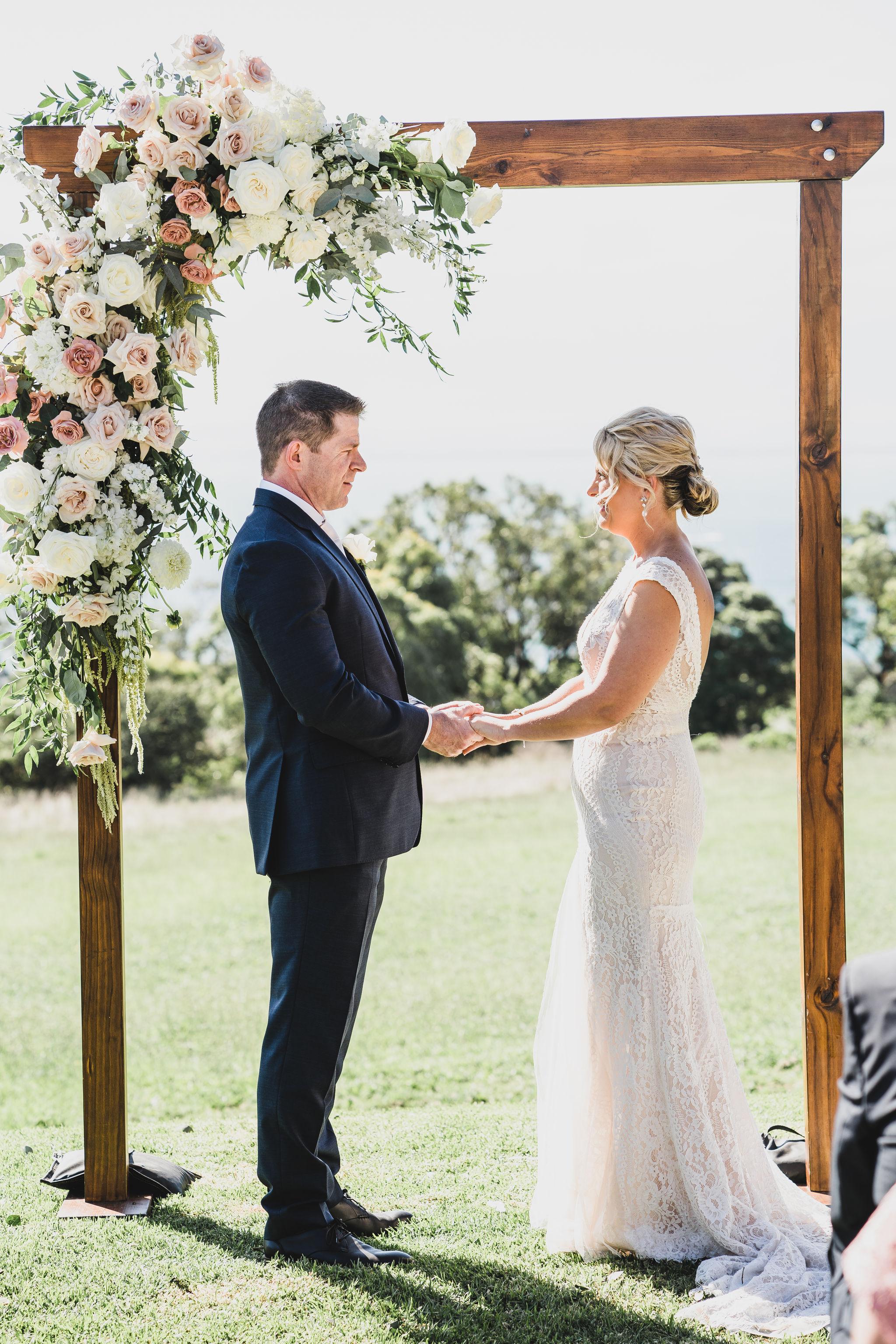 lara&scott-wedding-highres-236