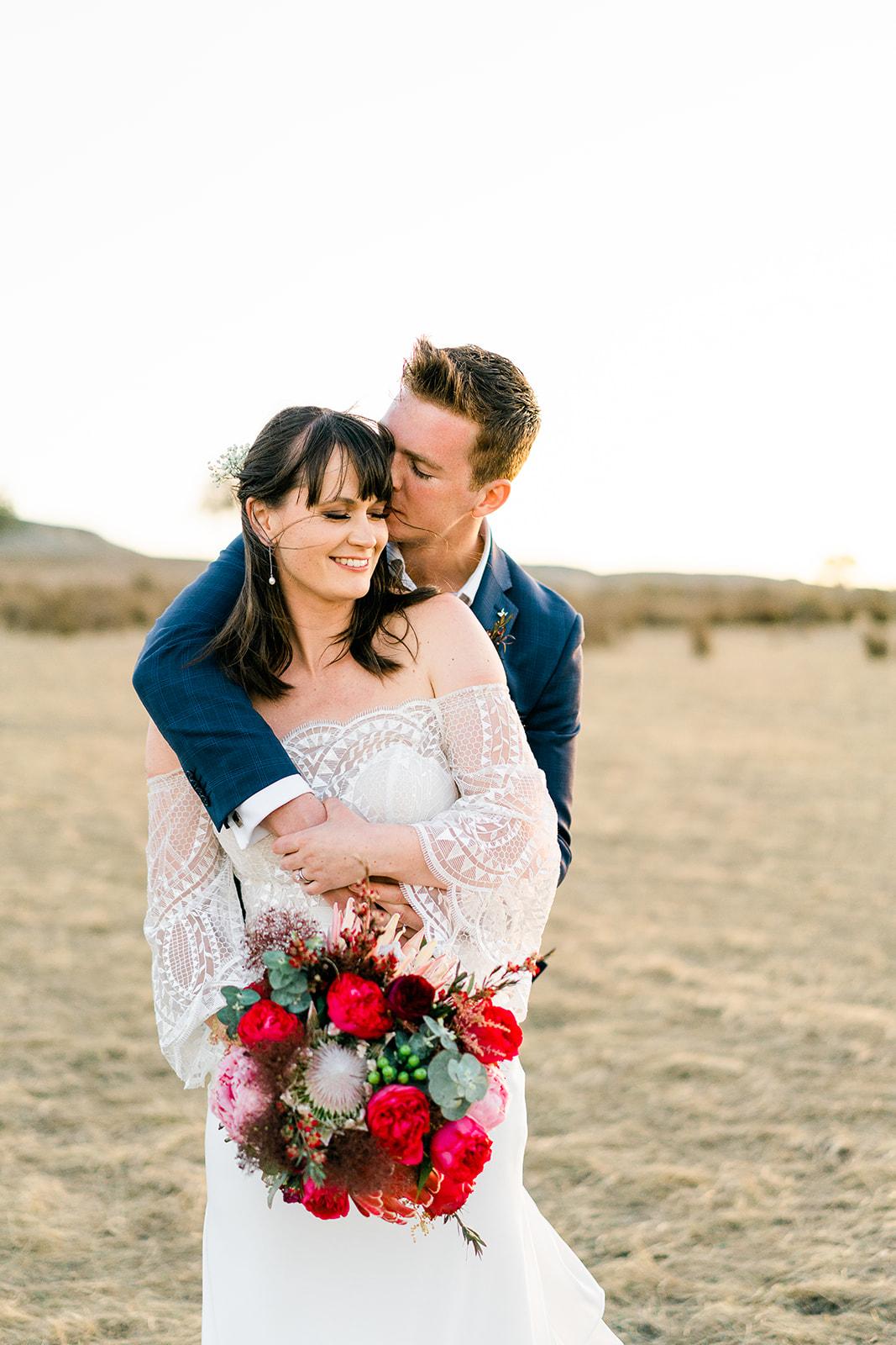 Shona + Jordan Wedding-06051