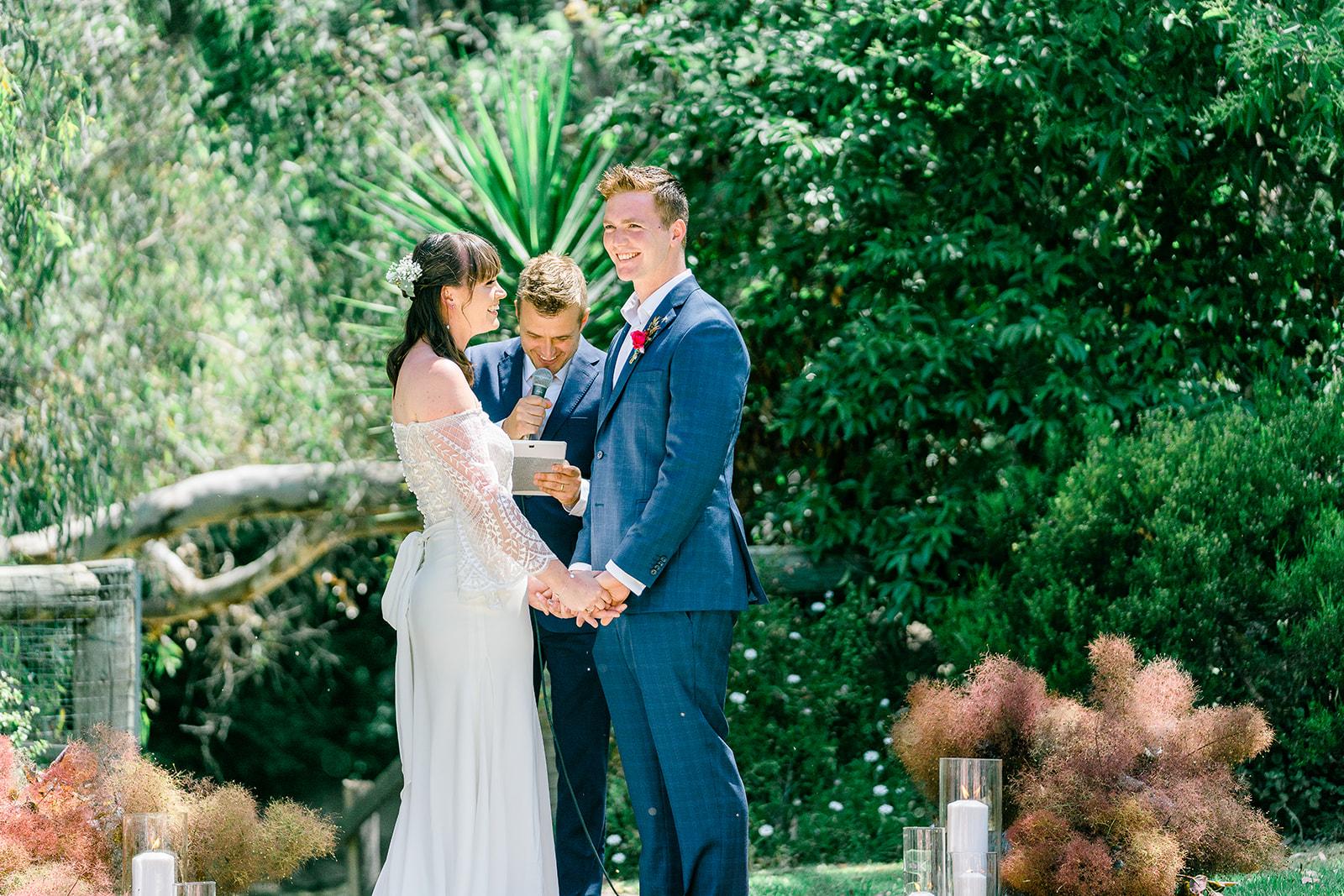 Shona + Jordan Wedding-05496