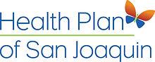 HPSJ Logo Full Color_.jpg