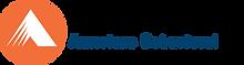 american-behavioral-logo.png