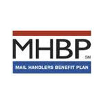 MailHandlersBenefitPlan.jpg