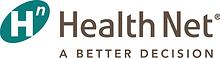 healthnet-logo.png