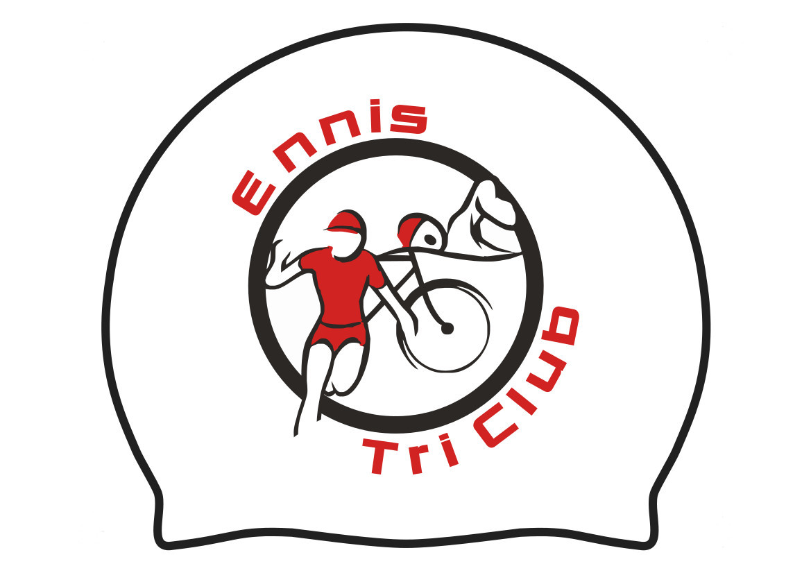 ETC Swim Cap
