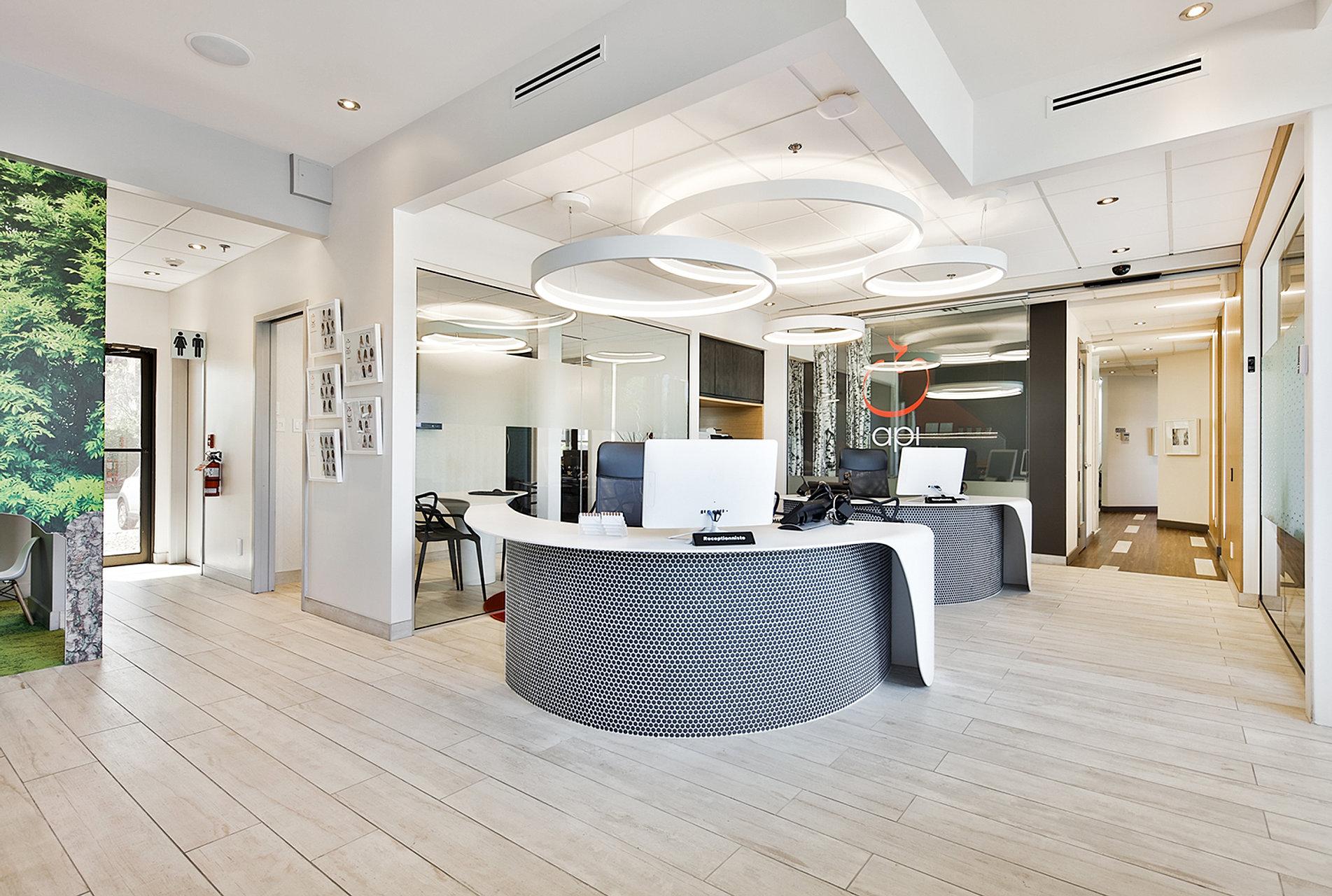 100+ [ Interieur Concept Com ] | Interior Concept For Eyefashion ...