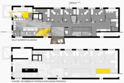 Plan d'aménagement
