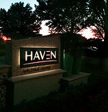 haven secondary