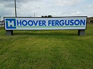 Hoover Ferguson