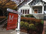 Selliken-Group-real-estate-sign.jpg