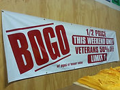Signs_Banners-17.jpg