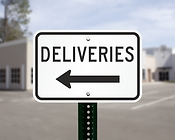 delivery-sign-with-arrow.png