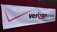 Verizon-Vinyl-Banner-1024x589.jpg