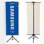 tripod-banting-banner-poster-stand-tripo