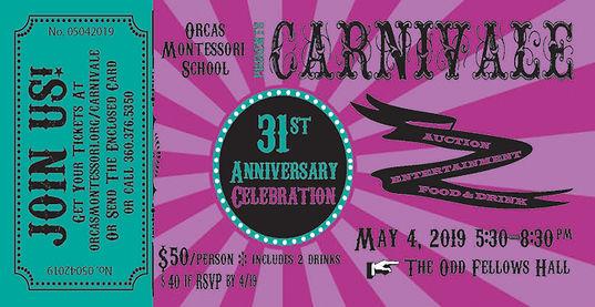 OMS-Carnivale-website-invite-banner.jpg