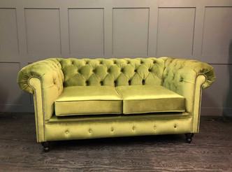 sofa-new-9-1024x758.jpg