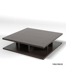 casamilano-brera-modern-contemporary-table-rectangular-cocktail-coffee.jpg2bba2f37-94aa-4be0-a2a3-b98a6fe456e7Larger.jpg