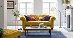 sofa-new-1-1024x533.jpg