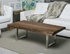mesa-centro-madera-natural-patas-metal-750x580.jpg