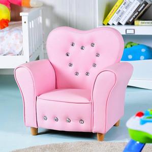gymax-joybird-pink-sofa-1024x1024.jpg