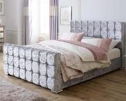 Catherine-Lansfield-Gatsby-Silver-Velvet-Sleigh-Bed-1024x819.jpg