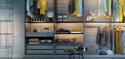 furniture-and-accessories-furniture-featured-image-1-1024x484.jpg
