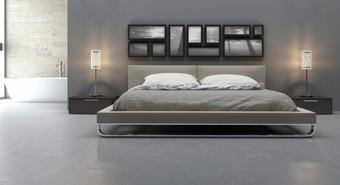 bedroom-decor-ideas-modern.jpg