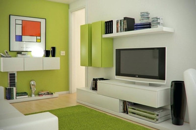 small-space-living-room-television-unit-small-space-living-room-design-great-decorating-ideas-green-colored-interior-collection-very-small-space-living-room-design.jpg