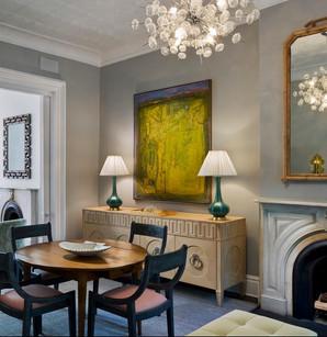 bright-interior-decor-artistic-dining-1.jpg