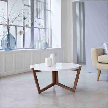 table-2019-3-1024x1024.jpg