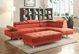 sofa-new-34-1024x703.jpg