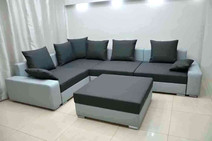 big-sofa-bed-couch-summer-4-large-dubai-beds-for-sale-lots-furniture-bedford-indiana.jpg