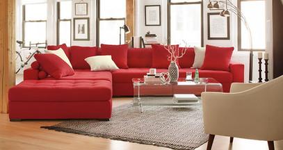Ashley-Furniture-Living-Room-Sets-Red-1.jpg