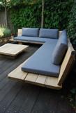b2fd8126eb98b6769de99c2aa6dc2024-garden-sofa-garden-seating.jpg