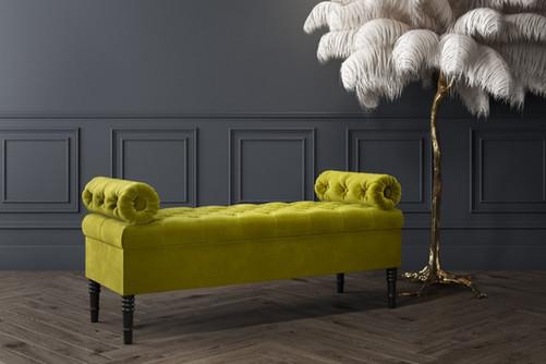 sofa-new-14-1024x682.jpg