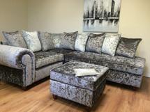 sofa-new-29-1024x768.jpg