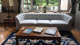 Natuzzi-furnishes-the-presence-chambers-of-the-Italian-embassy-in-China-5b8f960e3fe955-1024x576.jpg